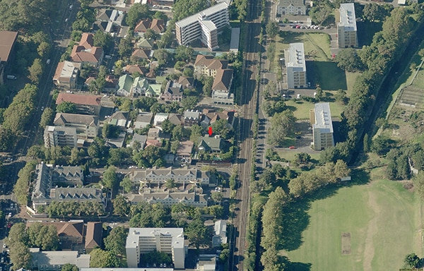 1 - 2-Burg-Street-Rondebosch-1