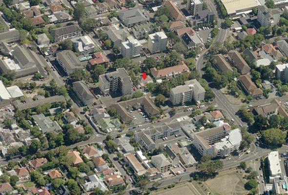 1 - 35-Grove-Avenue-Claremont-1