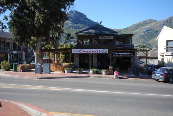 1 - 40-Victoria-Road-Hout-Bay