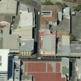 1 - 95-Main-Road-Wynberg-1-1024x695