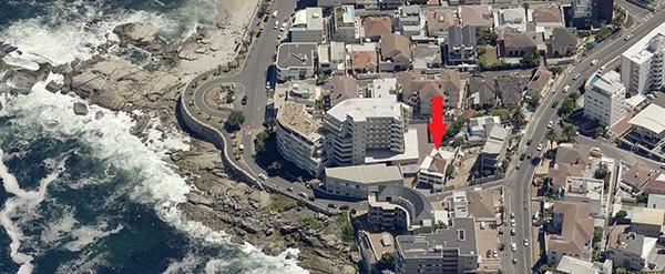 1 - Sea-Cliffe-Road-Bantry-Bay-1