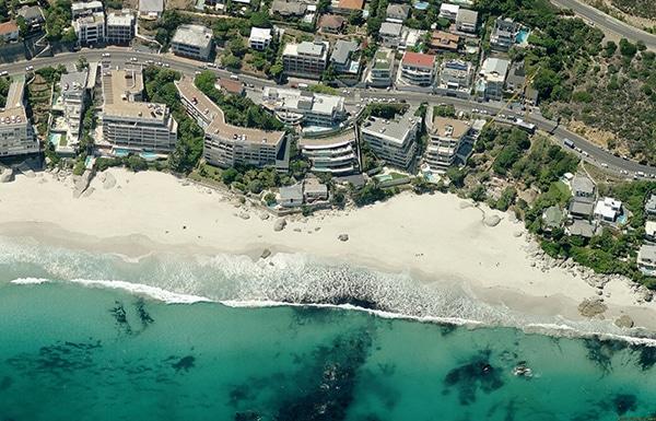 1 - Unit-202-First-Beach-Clifton-1