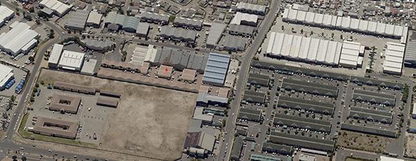 1 - Unit-25-Prestige-Business-Park-Montague-Gardens-2