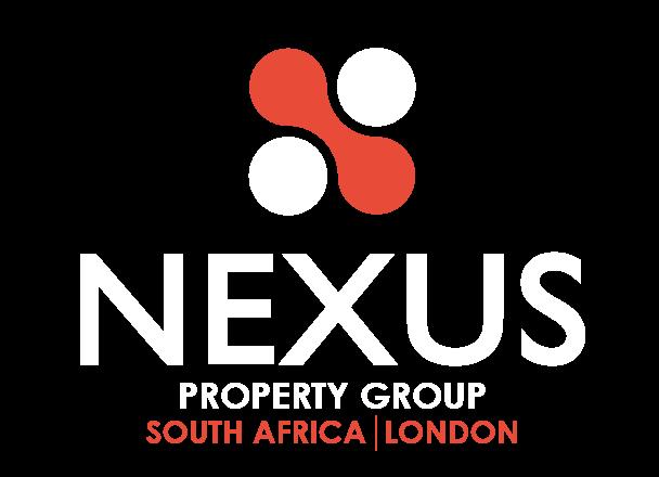 Nexus Property