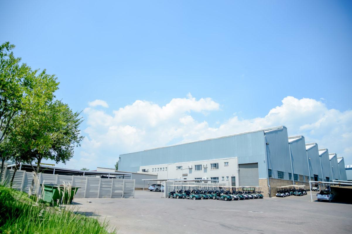 3000m2-warehouse