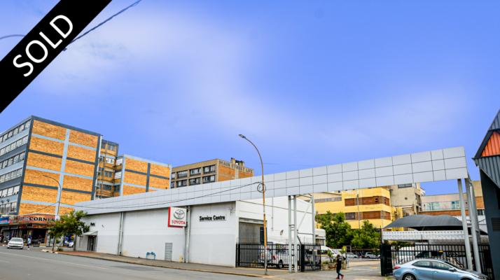 sold-service-centre